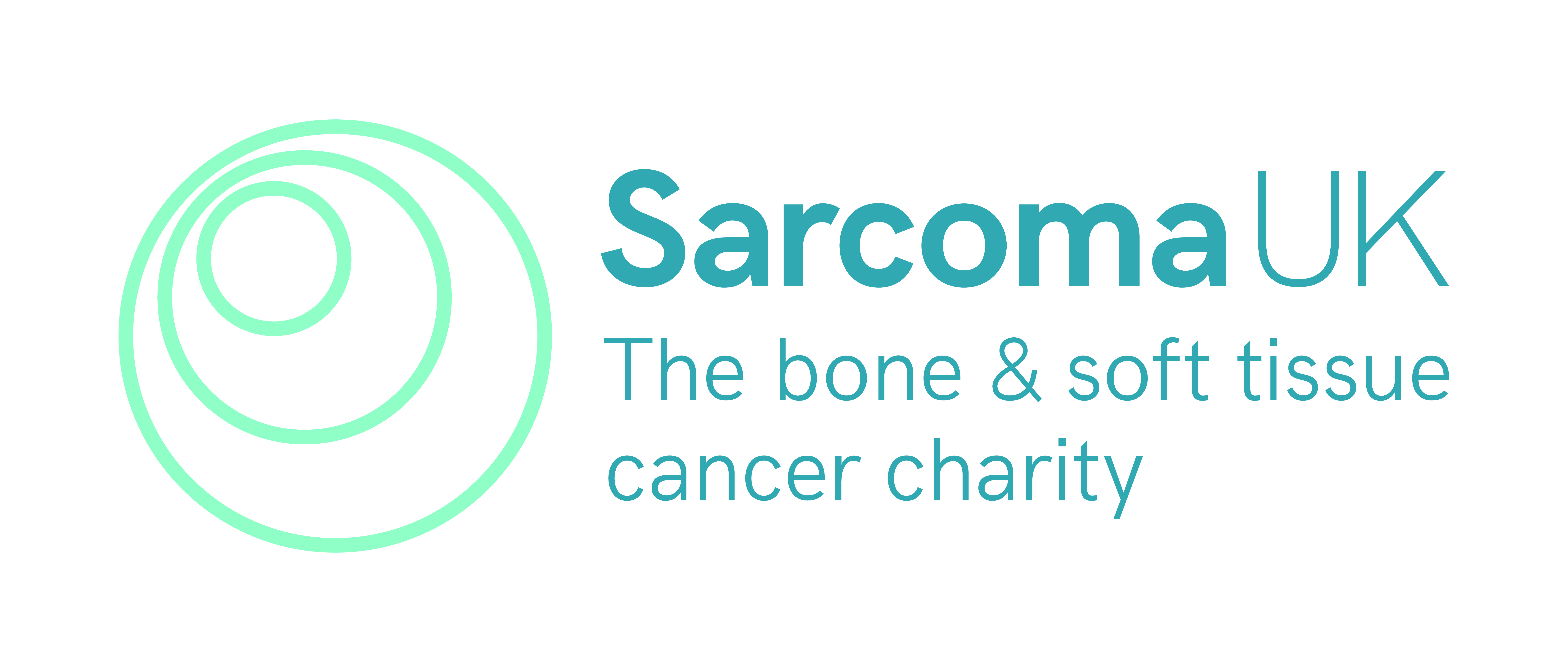 GeeWizz Charity donates £20,000 to Sarcoma UK to fund vital research
